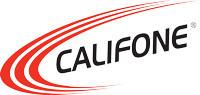 Califone®