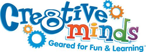 Cre8tive Minds®